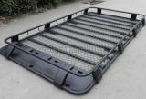 Багажники